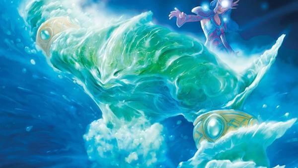 炉石传说巨龙降临新卡海盗之锚效果介绍