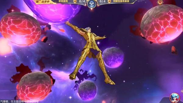 圣斗士星矢重生战力提升以及资源积累计划
