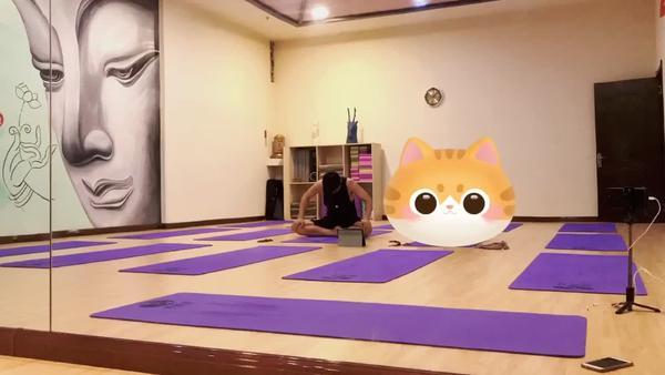 阴瑜伽有助于睡眠吗,阴瑜伽对睡眠有好处吗