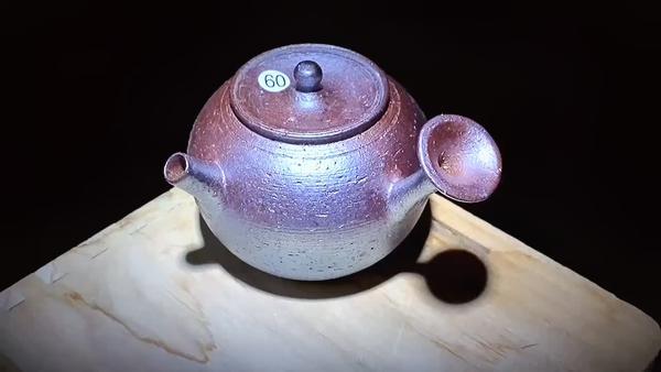 绘真妙笔千山茶壶茶盏地点位置 第四章茶壶茶盏在哪里