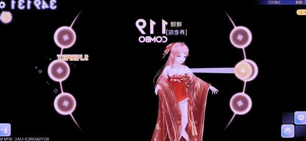 QQ炫舞精灵弓箭手主题服饰好看吗 QQ炫舞精灵弓箭手主题服饰获取方式