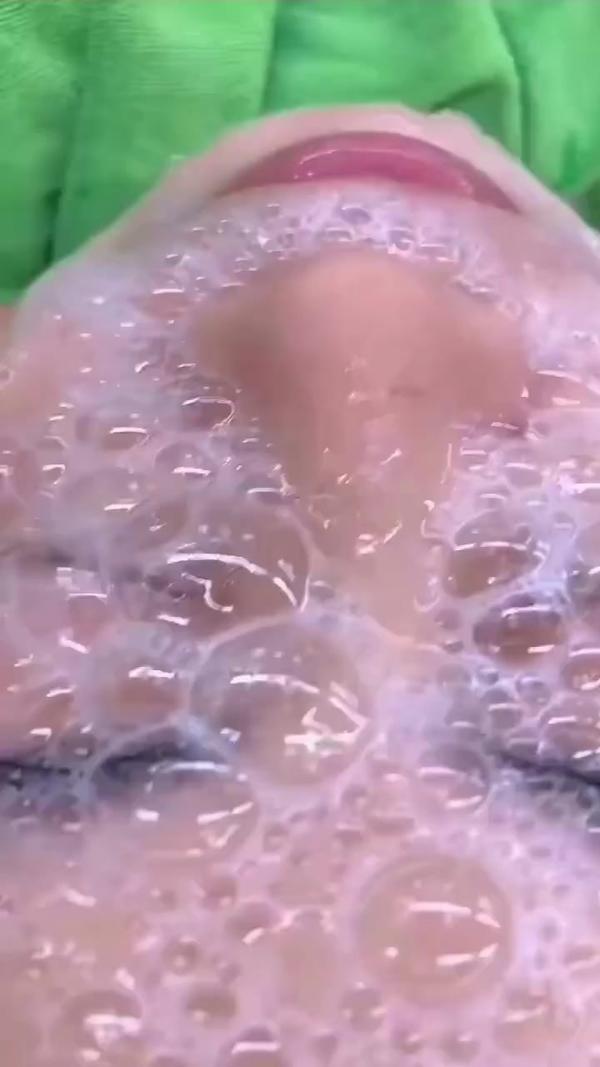 芦荟汁的功效与作用