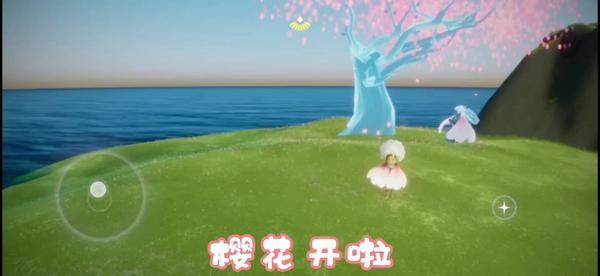 格斗火影樱花系列装备樱花斗篷加成