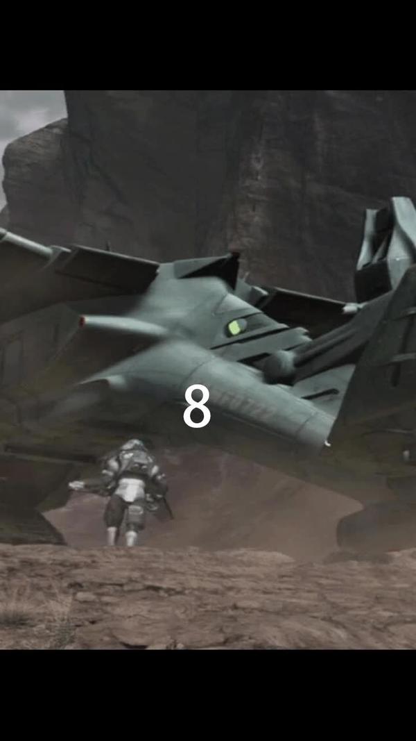 最终幻想14侵攻篇怎么开启 最终幻想14侵攻篇自动开启方法
