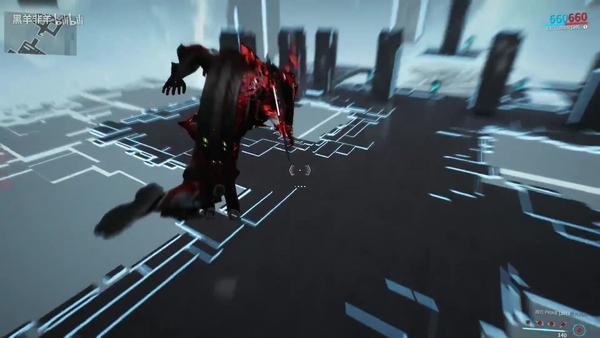 星际战甲噩梦模式的具体玩法介绍及完成奖励一览