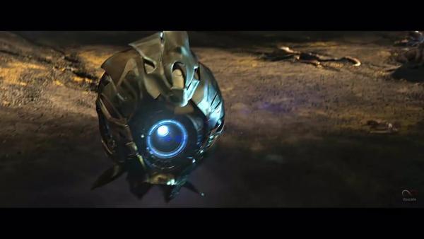 星际争霸2虚空之遗什么时候公布 虚空之遗好玩吗