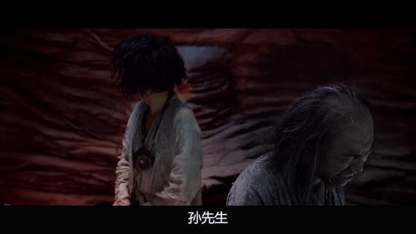 匠心巨制《御天降魔传》8月6日全面开启预售!
