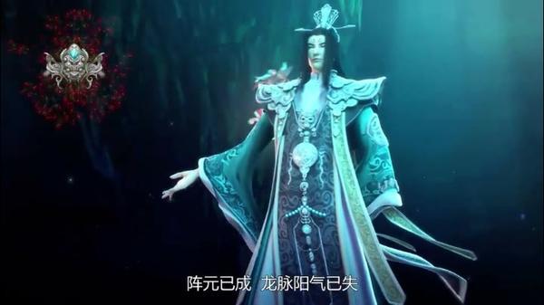 仙劍奇緣宿命的對戰開啟仙魔一決雌雄