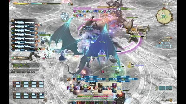 最终幻想14副本一句话攻略 FF14所有副本简易攻略合集