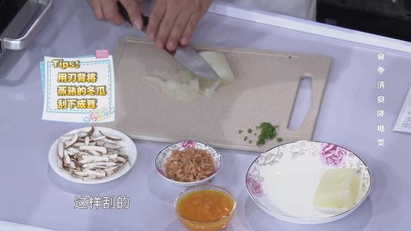 吃燕窝的好处有哪些,燕窝的营养价值