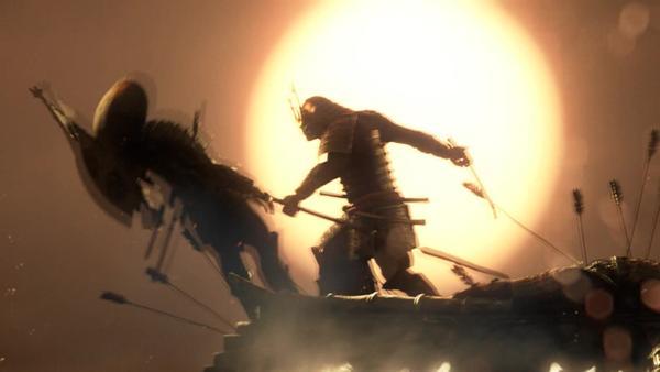 《文明5》神级改造 堪称策略战棋版《风暴英雄》