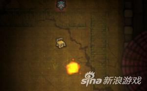 地下城堡2王城图书馆深处任务攻略_游戏狗地下城堡2专区手机版