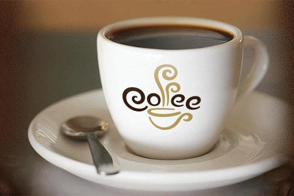 关于咖啡的知识你知道多少?最全的咖啡百科知识送给你!
