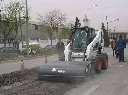 公路养护网-公路养护和城市道路养护专业网站
