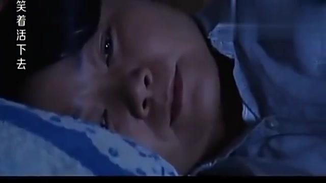 儿子12岁与妈妈同眠,半夜总偷偷起床,妈妈发现儿子的秘密很后悔