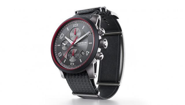 華為手表匹配手機