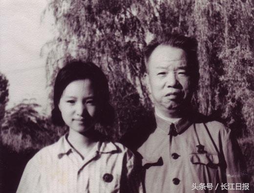 女儿9年重走大将王树声的长征路:作为红军后代曾经对长征不了解