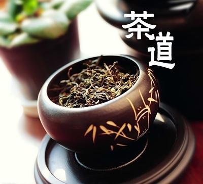 3分钟欣赏重庆美女茶艺师优雅展示功夫茶艺