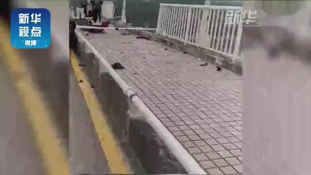 南京江域打捞出一具疑似长江沉船遇难者遗体_飞扬123