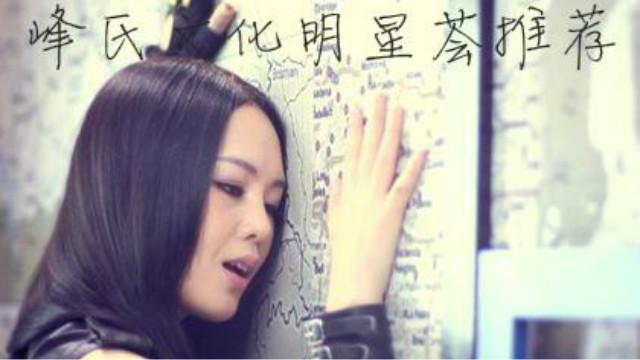 欧阳玲玲——《可怜没人爱》广场舞