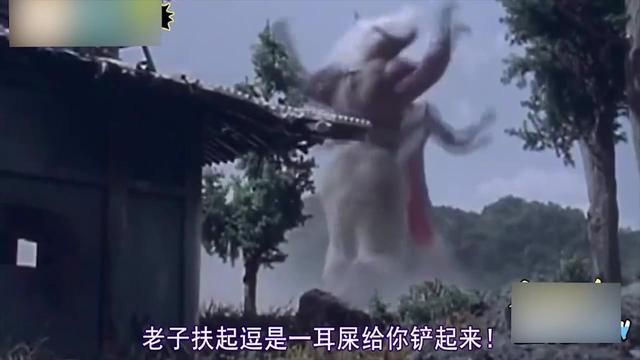 四川话爆笑:奥特曼大战宫本武藏,打不赢就喊人,太搞笑了