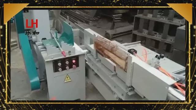 木工小型精密推台锯