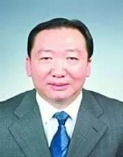 辽宁省地图册图片