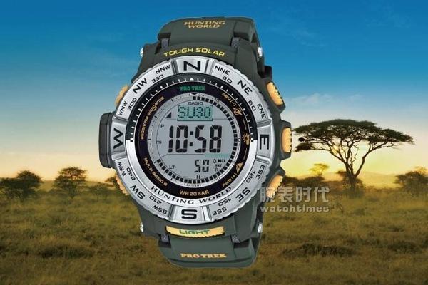 hw手表價格