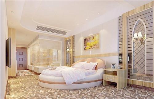 【室内壁灯价格】室内壁灯图片 - 中国供应商