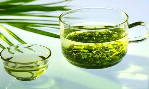 日常泡茶用什么茶具合适 几种常见泡茶器具介绍 - 第一茶叶网