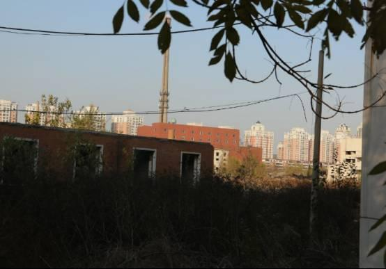 天津迎水道校区家属楼房价价格,新房售楼处电话,楼盘... - 吉屋网