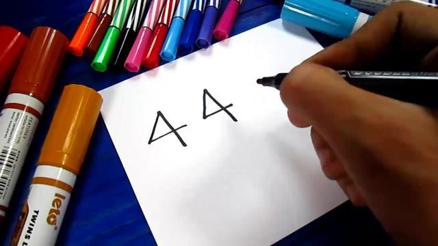 【图】超简单的城堡简笔画教程 城堡怎么画_图老师