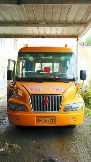 武威市蓓蕾校车运营有限责任公司_电话地址_信用报告_... -启信宝