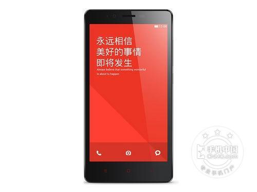 红米Note不算啥 千元内4G智能机大搜罗