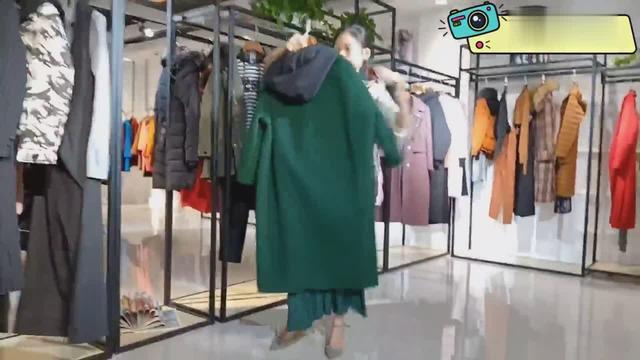 【优雅女装价格】优雅女装图片 - 中国供应商