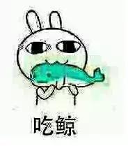 朱梓骁郭敬明接吻照
