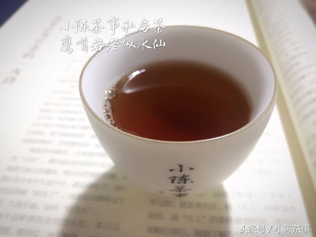 泡茶器具各有讲究,7种茶分别用什么茶具?--... -www.puercn.com