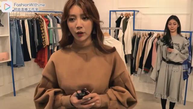 韓國東大門市場攻略