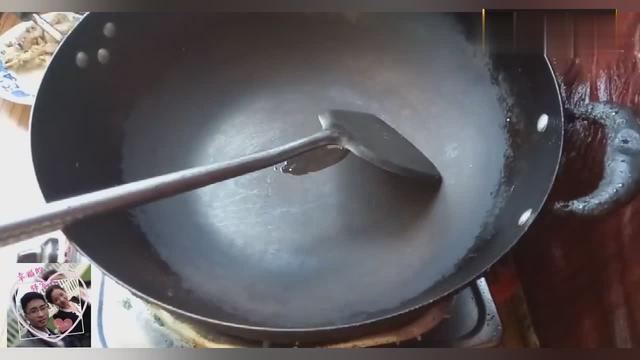 蛋煎茄子—鲜香可口,原来茄子和鸡蛋还可以这么和谐~