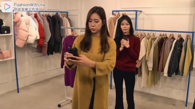 韓國東大門衣服便宜嗎
