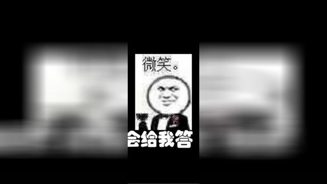 南宁悦享版价目表