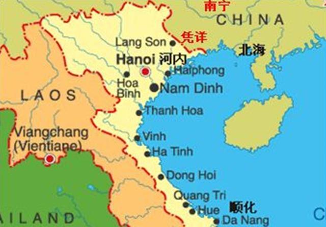 现在中国最大的姓是什么?