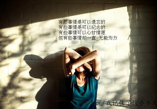 爱若回首_全集视频_中国襄阳大学生电影节_搜狐视频