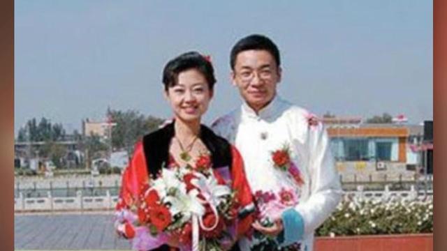 难忘老电影《傲蕾·一兰》十明星 张瑜刘之冰好青涩 女主角被遗忘