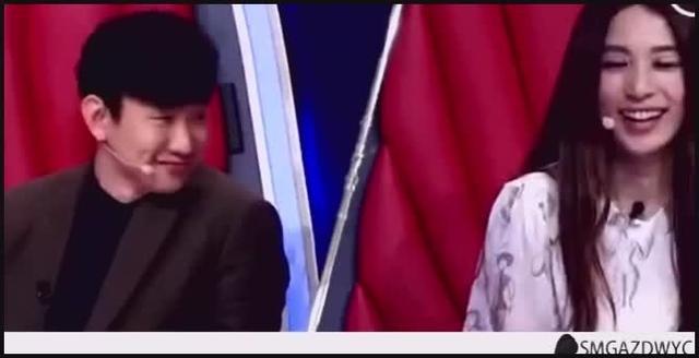 林俊杰与田馥甄714事件是什么?田馥甄和林俊杰接吻真的吗?_腾讯网