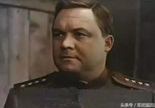 三败曼施坦因的苏联第一大将,没战死沙场却死在了乌克兰人的枪下