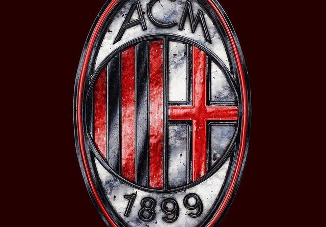 足球队的徽章图片_装饰图案_设计元素_图行天下图库