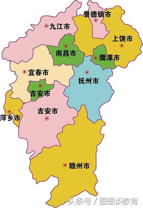 江西抚州帅哥图片