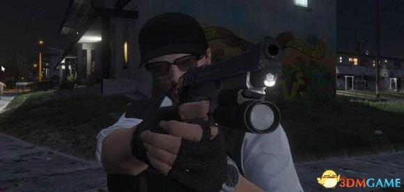 GTAOL如何辨别外挂 GTA5判断战局外挂指南