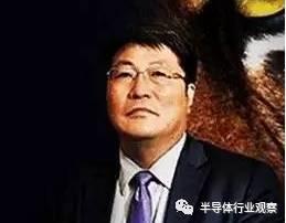 中国(上海)军民融合发展暨国防光电子信息化装备博览会圆满落幕